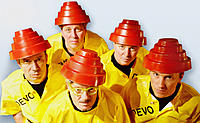 Name: devo.jpg