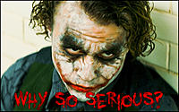 Name: Why_so_serious__by_Tyrite.jpg