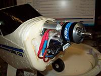 Name: sc450.jpg