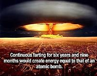 Name: atomic bomb.jpg