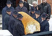 Name: twinkie.jpg