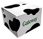 Name: gateway-box.jpg