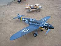 Name: bf109_a.jpg