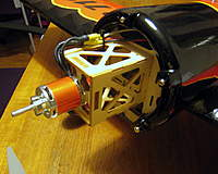 Name: IMG_7839.jpg