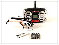 Name: Nine_Eagles_BRAVO_SX_320A_2_4G_4CH_RC_Micro_Helicopter_634661602481332680_2.jpg