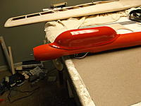 Name: Polecat Lipo Housing 003.jpg