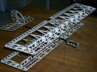 Name: 100_1740.jpg