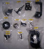Name: 100_1820.jpg