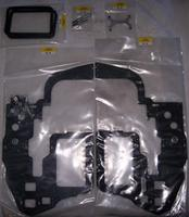 Name: 100_1825.jpg