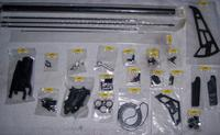 Name: 100_1828.jpg