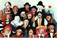 Name: clowns.jpg