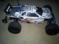 Name: DSC02157.jpg