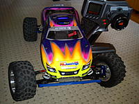 Name: DSC02218.jpg