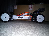 Name: DSC01665.jpg