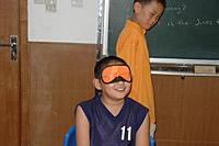 Name: chinese-student-blindfolded-255x170.jpg