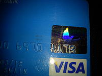 Name: DSC02617.jpg