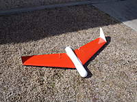 Name: jackaroo2.jpg