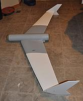 Name: foamaroo12.jpg