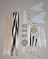 Name: foamaroo parts3.jpg