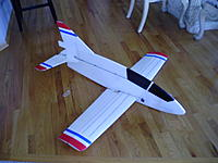 Name: BD-5 1.jpg