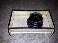 Name: F2 Canon Module 2.jpg