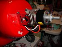 Name: DSC02073.jpg