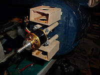 Name: DSC02840.jpg