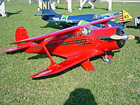 Name: 4-12-11 Staggerwing.JPG