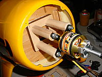 Name: DSC02991.jpg