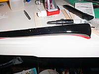 Name: DSC03024.jpg