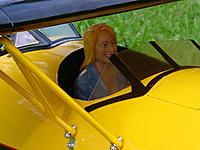 Name: DSC03045.jpg Views: 189 Size: 144.3 KB Description: Passenger: CMP #3 from Hobbypartz.com (Playboy Club pin on blouse.)