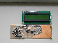 Name: IMGP2073.jpg