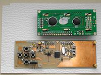 Name: IMGP2078.jpg