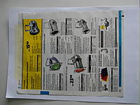 Name: IMGP2097.jpg