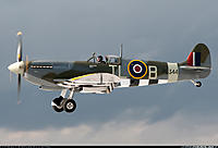 Name: Spitfire_TL-B_4.jpg Views: 64 Size: 218.8 KB Description: Here is what I was going for