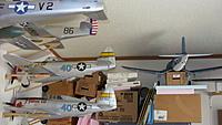 Name: airplane storage 2013 001.jpg Views: 317 Size: 165.9 KB Description: