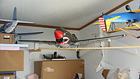 Name: big airplane storage.jpg Views: 160 Size: 145.8 KB Description: