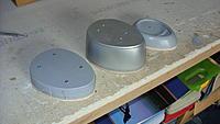 Name: Escale P-47 cowl molding 003.jpg Views: 97 Size: 160.8 KB Description: