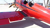 Name: Meyers Owner's Assn.6-27-15 005.jpg