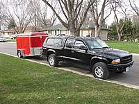 Name: Trailer on truck.jpg