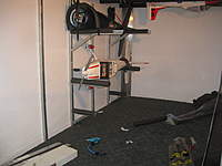 Name: Trailer racks 002.jpg