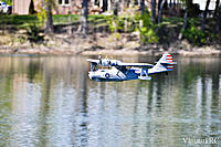 Name: PBY_Water-10.jpg