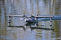 Name: PBY_Water-14.jpg