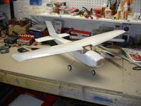 Name: Cessna 182 007.jpg