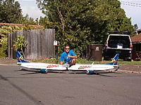 Name: IM000579.jpg