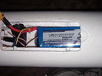 Name: IM000601.jpg