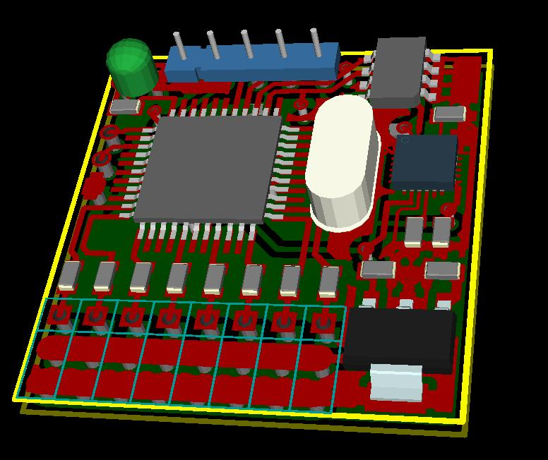 Name: PhuBar3 board 3D.jpg