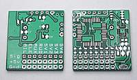 Name: PhuBar3 Boards.jpg