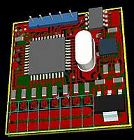 Name: PhuBarboard3D.jpg