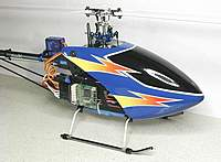 Name: CopterX250_1.jpg